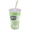 Milkshake Groot