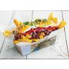 Chili sensatie ( Ook voor vegetariërs)